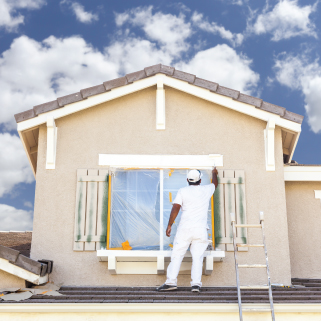 home shows building home improvement events exhibitions